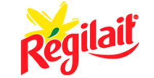 Régilait-300x152